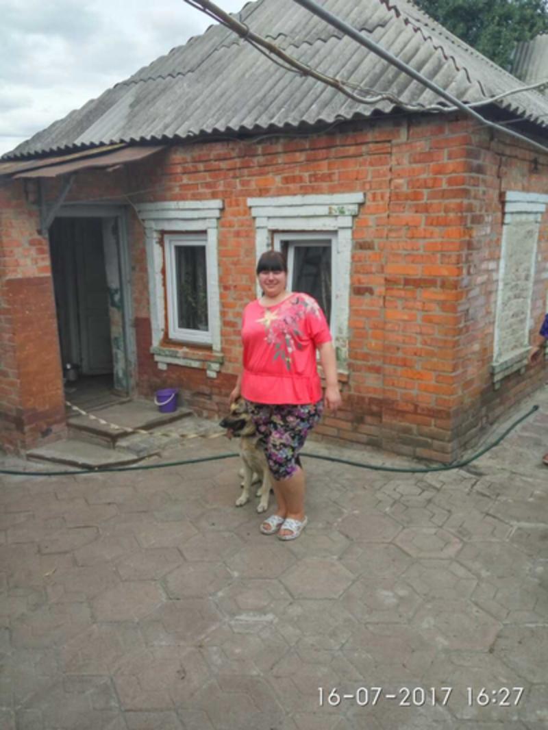 Харьковская область город волчанск знакомства без регистрации знакомства.г куса